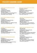 COLM R TOURISMUS - Seite 4
