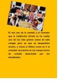 EL MUNDO - Page 6