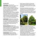 Activiteitenverslag 2015 - Anthos - Page 6