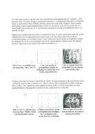 Separator Bible - Page 5