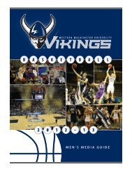 2012-13 Media Guide - Community - CBS Sports Network