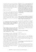 En busca de una forma - Page 3