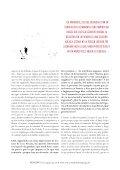 En busca de una forma - Page 5