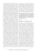 En busca de una forma - Page 6