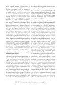 En busca de una forma - Page 7