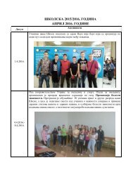 Letopis-april-2015-2016