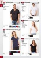 Crea_abbigliamento_prova_LR - Page 3