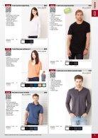Crea_abbigliamento_prova_LR - Page 4