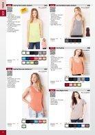 Crea_abbigliamento_prova_LR - Page 5