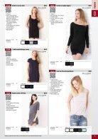Crea_abbigliamento_prova_LR - Page 6