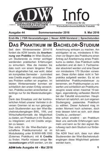 ADW-Info_Ausgabe 44