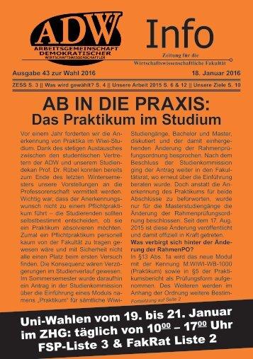 ADW-Wahl-Info_Ausgabe 43