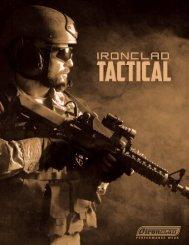 Tactical_Lookbook