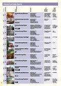 """Prospekt """"Zu Gast in Witten"""" - Stadtmarketing Witten - Seite 6"""