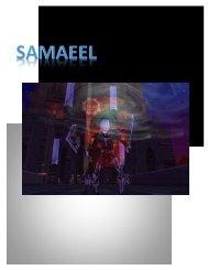 Samaeel