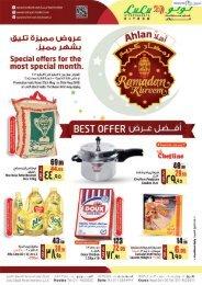 tsawq.net-lulu-saudi-Riyadh-ramadan-25-05-2016