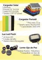 Productos Nuevos - Page 3