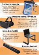 Productos Nuevos - Page 4