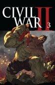 CIVIL WAR II #3 (OF 7) - Page 4