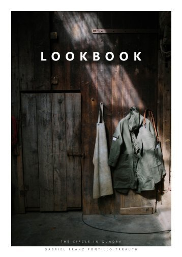 LOOKBOOK_GFPT