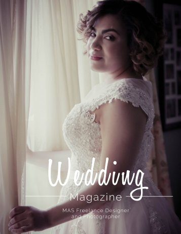 MAS_Wedding_Magazine