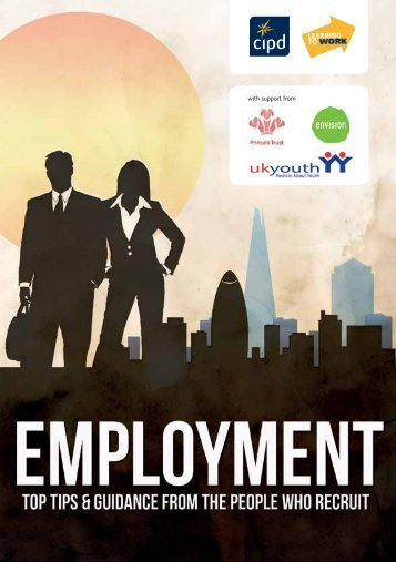 employment-top-tips-and-guidance-from-the-people-who-recruit_2013 (1)