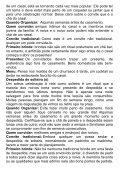 MANUAL DE NOIVOS N.º 116 -  05_2016 - Page 4