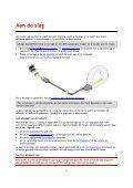 TomTom Guide de référence Spark / Runner 2 - PDF mode d'emploi - Nederlands - Page 5
