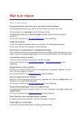 TomTom TomTom GO Mobile Guide de référence - PDF mode d'emploi - Nederlands - Page 6