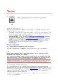 TomTom TomTom GO Mobile Guide de référence - PDF mode d'emploi - Nederlands - Page 7