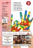 Revista del Poble Maig 2016 - Page 2
