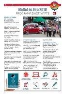 Revista del Poble Maig 2016 - Page 6