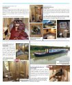 BOATS ON SHOW - Page 2