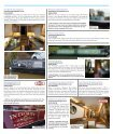 BOATS ON SHOW - Page 3