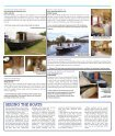 BOATS ON SHOW - Page 5