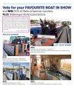 BOATS ON SHOW - Page 7