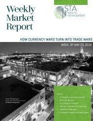Weekly Market Report
