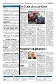 123 Gersthofen 25.05.2016 - Seite 2