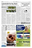 123 Gersthofen 25.05.2016 - Seite 3