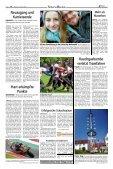 123 Gersthofen 25.05.2016 - Seite 4