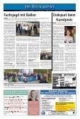 123 Gersthofen 25.05.2016 - Seite 5
