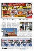 123 Gersthofen 25.05.2016 - Seite 7