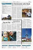 122 Westliche Wälder 25.05.2016 - Page 2