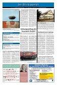 122 Westliche Wälder 25.05.2016 - Page 5