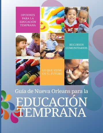 ECEGuideBook-Spanish