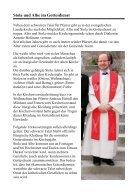 Gemeindebrief Kronach - Seite 3
