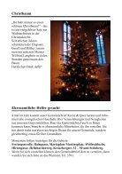 Gemeindebrief Kronach - Seite 4