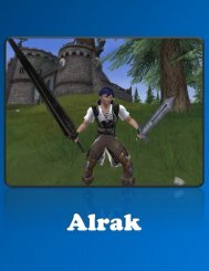 Alrak