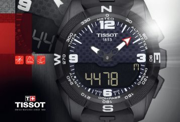 Tissot_General_Catalogue_15-16