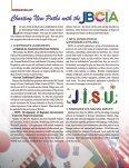 JB Life! Volume 2 (Spring 2016) - Page 4